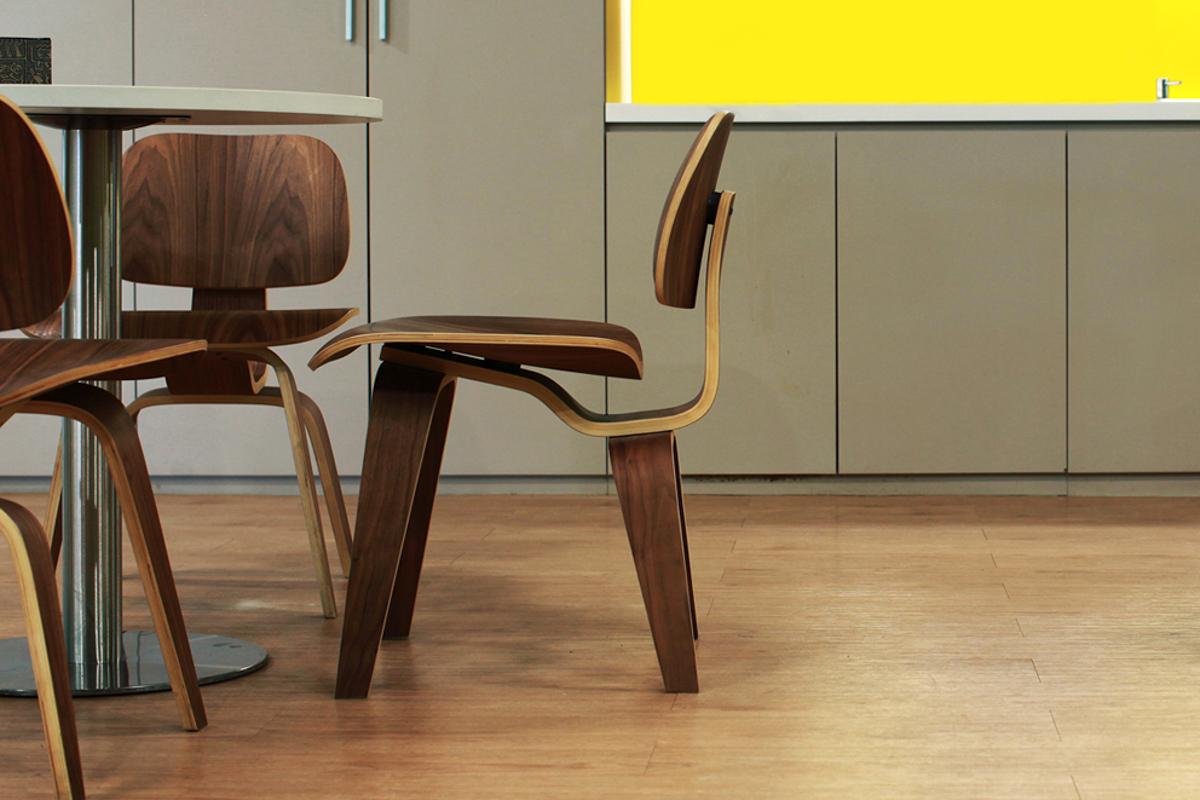 Dcw e comfort - Catalogo ikea sillas ...